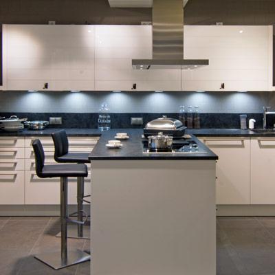 Online Küchenplaner Küchentreff Homberg