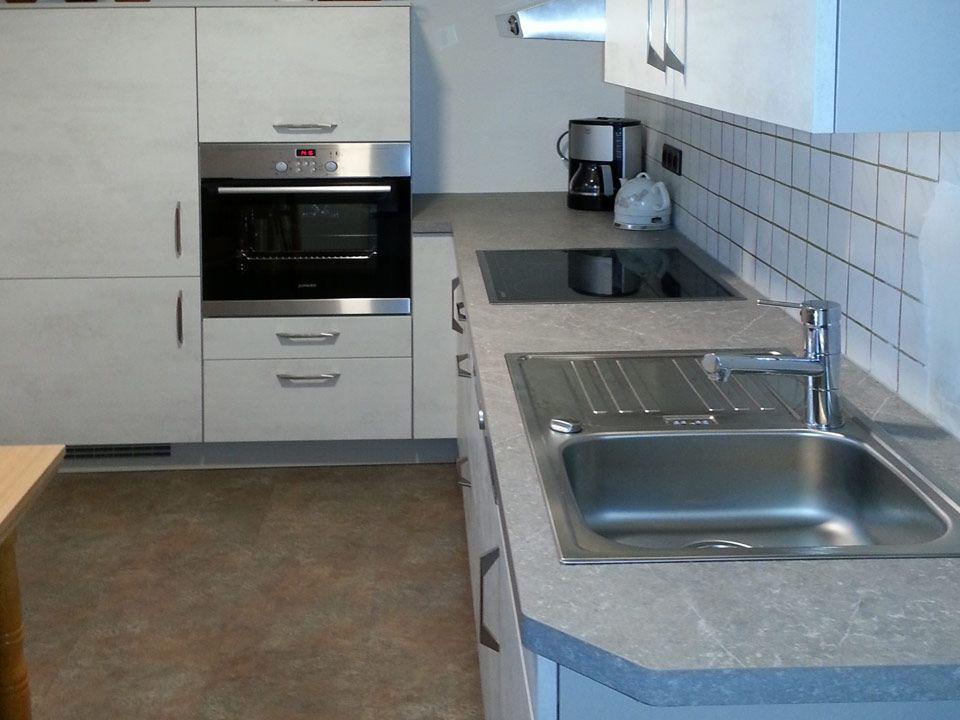 Arbeitsplatte Küche Outdoor Pine : Arbeitsplatte küche cm stark ikea küche faktum abstrakt grau