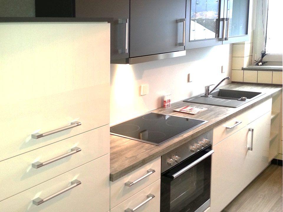 Arbeitsplatte Küche Outdoor Pine : Arbeitsplatte kuche outdoor pine